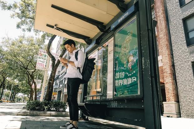 """Travel blogger điển trai tiết lộ 2 lý do không nên du lịch Đài Loan, vì đi rồi sẽ """"nghiện"""" chẳng muốn về nữa! - Ảnh 18."""