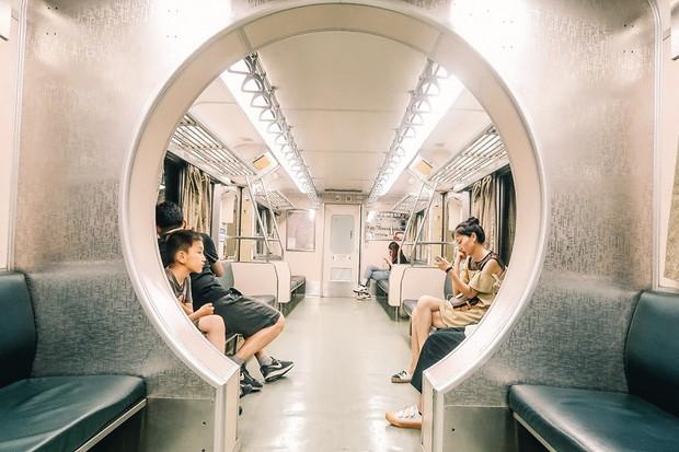 """Travel blogger điển trai tiết lộ 2 lý do không nên du lịch Đài Loan, vì đi rồi sẽ """"nghiện"""" chẳng muốn về nữa! - Ảnh 17."""