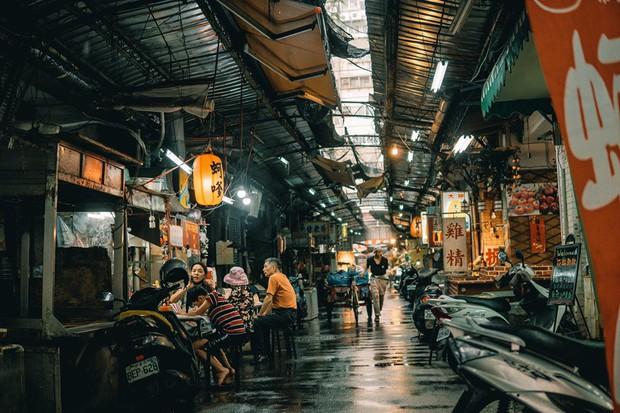 """Travel blogger điển trai tiết lộ 2 lý do không nên du lịch Đài Loan, vì đi rồi sẽ """"nghiện"""" chẳng muốn về nữa! - Ảnh 22."""