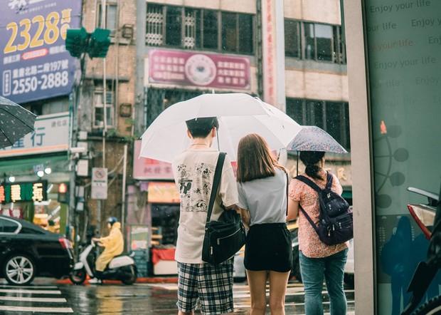 """Travel blogger điển trai tiết lộ 2 lý do không nên du lịch Đài Loan, vì đi rồi sẽ """"nghiện"""" chẳng muốn về nữa! - Ảnh 14."""