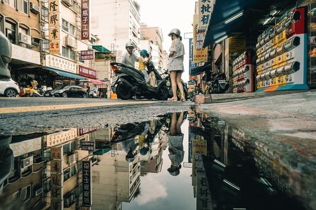"""Travel blogger điển trai tiết lộ 2 lý do không nên du lịch Đài Loan, vì đi rồi sẽ """"nghiện"""" chẳng muốn về nữa! - Ảnh 20."""