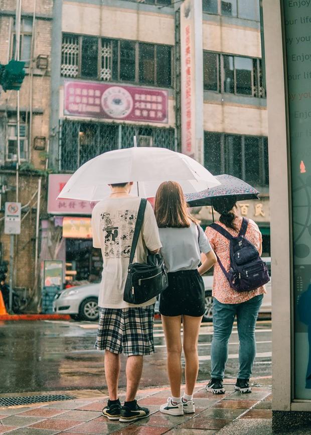 """Travel blogger điển trai tiết lộ 2 lý do không nên du lịch Đài Loan, vì đi rồi sẽ """"nghiện"""" chẳng muốn về nữa! - Ảnh 10."""