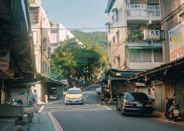 """Travel blogger điển trai tiết lộ 2 lý do không nên du lịch Đài Loan, vì đi rồi sẽ """"nghiện"""" chẳng muốn về nữa! - Ảnh 24."""