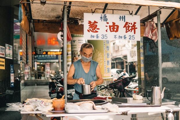 """Travel blogger điển trai tiết lộ 2 lý do không nên du lịch Đài Loan, vì đi rồi sẽ """"nghiện"""" chẳng muốn về nữa! - Ảnh 6."""