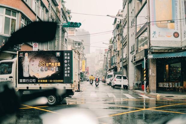 """Travel blogger điển trai tiết lộ 2 lý do không nên du lịch Đài Loan, vì đi rồi sẽ """"nghiện"""" chẳng muốn về nữa! - Ảnh 15."""
