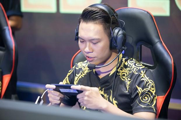 Địa chấn: Nhà vô địch thế giới Team Flash thất bại cay đắng, đánh rơi chiếc vé dự SEA Games vào chính tay đối thủ truyền kiếp ZD Esports - Ảnh 4.