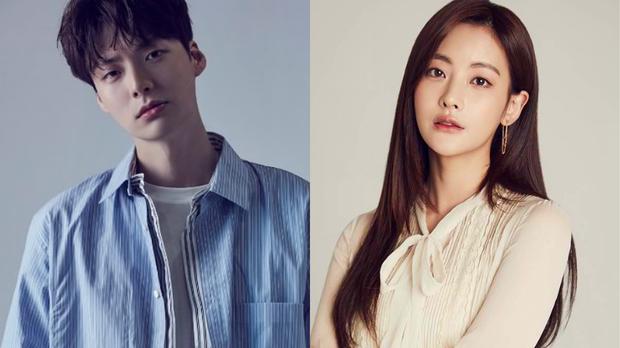 Phim mới của chồng trẻ quốc dân Ahn Jae Hyun có nguy cơ bể kèo vì scandal ly hôn với Goo Hye Sun? - Ảnh 6.