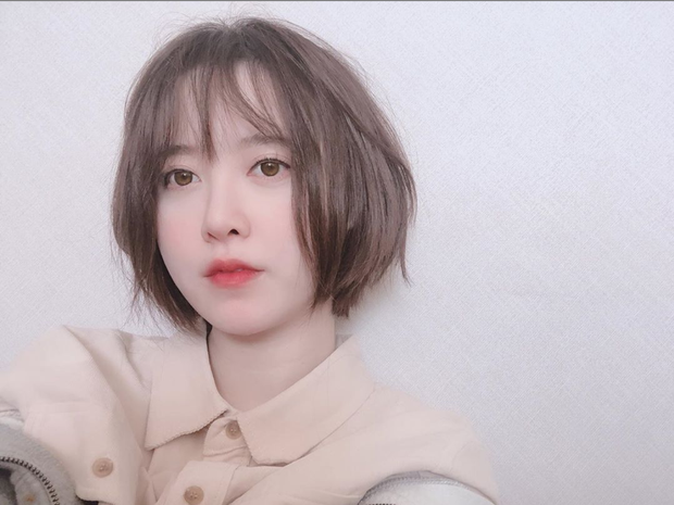 Goo Hye Sun có dấu hiệu đáng chú ý trong thời gian chuẩn bị ly hôn chồng trẻ mà hiếm ai để ý - Ảnh 4.