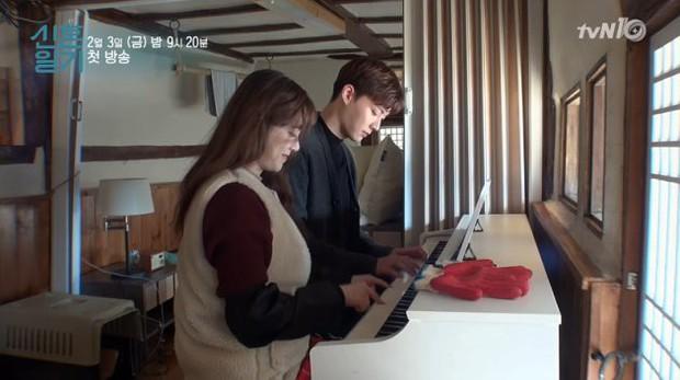 Vợ chồng Goo Hye Sun – Ahn Jae Hyun trên show thực tế riêng: Khi ngôn tình chỉ còn là quá khứ đầy tiếc nuối - Ảnh 5.