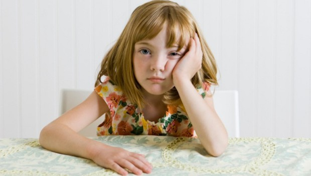 6 thói quen lành mạnh mà ai cũng từng nghe hóa ra chẳng healthy chút nào, sửa ngay vẫn còn kịp - Ảnh 5.