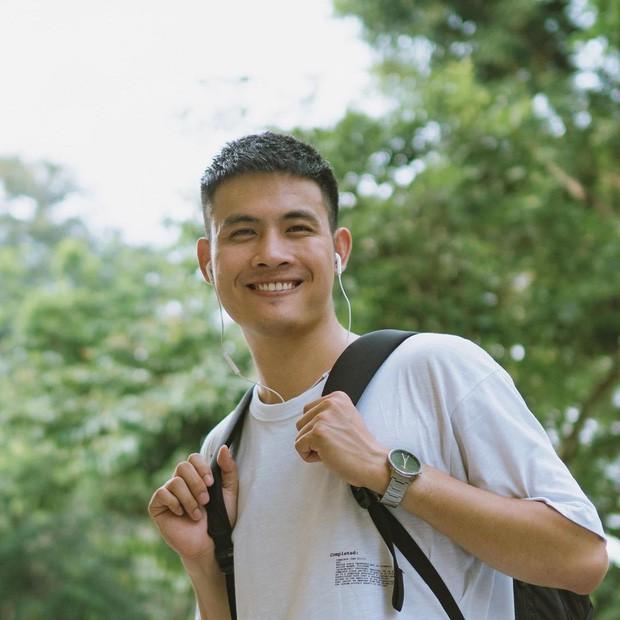 """Travel blogger điển trai tiết lộ 2 lý do không nên du lịch Đài Loan, vì đi rồi sẽ """"nghiện"""" chẳng muốn về nữa! - Ảnh 1."""