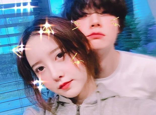 Chặng đường ly hôn gây tranh cãi của Goo Hye Sun - Ahn Jae Hyun: Yêu nhanh, cưới vội, kết thúc bằng tin nhắn gây chấn động - Ảnh 19.