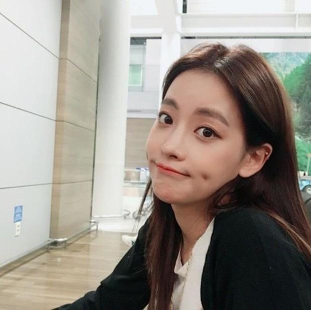 Phim mới của chồng trẻ quốc dân Ahn Jae Hyun có nguy cơ bể kèo vì scandal ly hôn với Goo Hye Sun? - Ảnh 5.