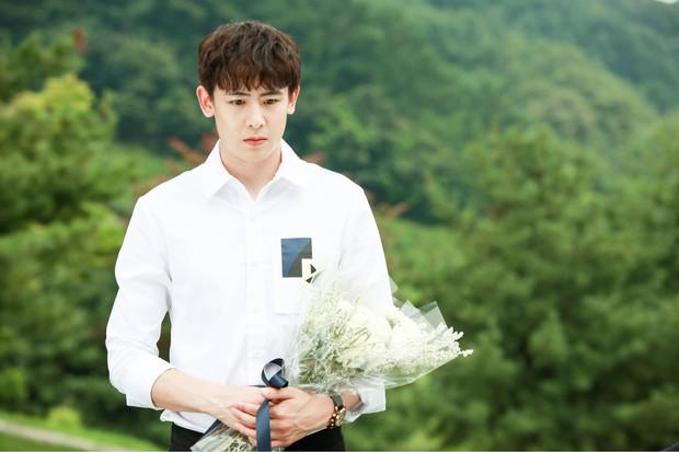 """Số phận idol ngoại quốc trong Big 3: JYP cưng """"gà"""" như cưng trứng, SM và YG liên tiếp bị tố đối xử bất công - Ảnh 2."""