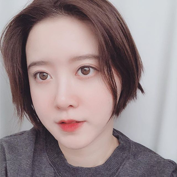 Song Hye Kyo và Goo Hye Sun: Đều là bình hoa diễn xuất, có chồng trẻ nhưng nhận về phản ứng trái ngược trước tin li hôn - Ảnh 2.