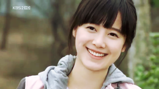 Song Hye Kyo và Goo Hye Sun: Đều là bình hoa diễn xuất, có chồng trẻ nhưng nhận về phản ứng trái ngược trước tin li hôn - Ảnh 3.