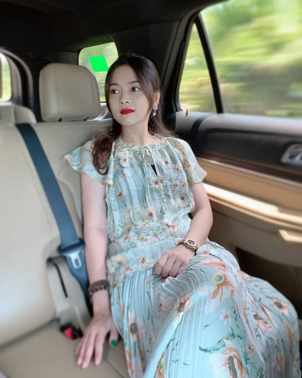 Huyền Lizzie, Ngọc Mon: 2 bà mẹ hồi teen xuất sắc trong street style hot mom tuần này - Ảnh 6.