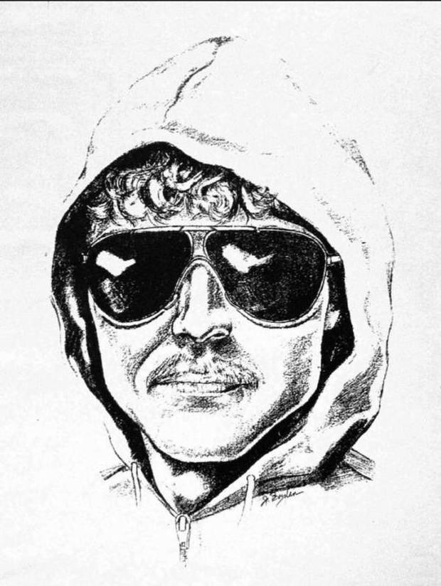 Từ thần đồng toán học có IQ 167 trở thành kẻ đánh bom khủng bố bị truy lùng suốt 17 năm và hệ quả của thí nghiệm tâm lý đáng sợ - Ảnh 9.