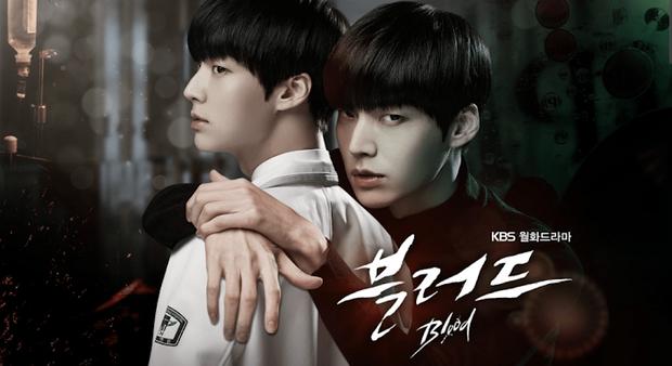 Thảm hoạ diễn xuất của Ahn Jae Hyun lại giúp anh nên duyên làm phi công trẻ của Goo Hye Sun? - Ảnh 1.