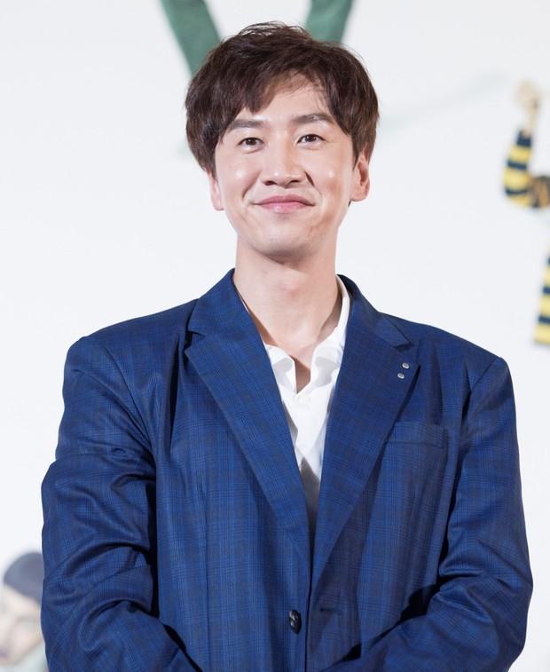 Rò rỉ tờ list dàn line-up khủng sẽ dự AAA 2019 ở Việt Nam: Yoona dẫn đầu dàn idol, cặp Kang Daniel - Jihyo (TWICE) sẽ cùng lộ diện - Ảnh 11.