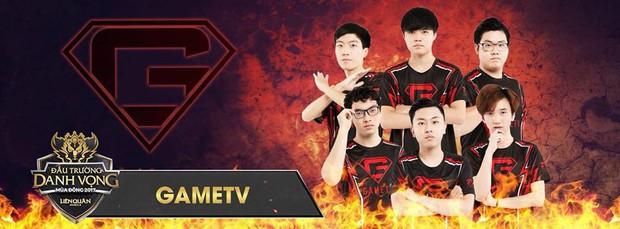 Chính thức: Hot streamer/ cựu tuyển thủ GameTV, thần rừng Bé Chanh tuyên bố trở lại thi đấu chuyên nghiệp trong màu áo ZD Esports - Ảnh 5.