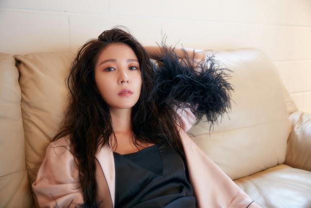 """Unit trong mơ do huyền thoại nhà SM chọn """"khủng"""" đến đâu mà khiến netizen đồng lòng: """"Thà debut nhóm này còn hơn SuperM""""? - Ảnh 1."""
