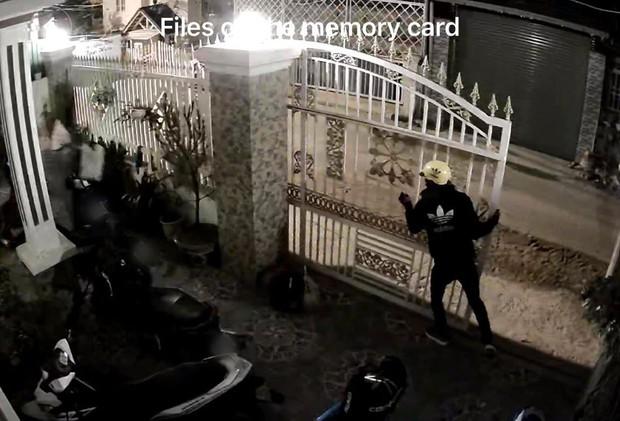 Xôn xao câu chuyện nhóm bạn trẻ bùng 2 triệu tiền thuê villa ở Đà Lạt, trốn đi giữa đêm còn mang theo... 3 chiếc máy sấy tóc - Ảnh 2.