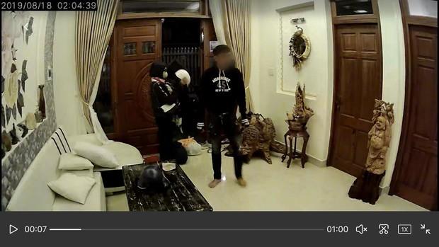 Xôn xao câu chuyện nhóm bạn trẻ bùng 2 triệu tiền thuê villa ở Đà Lạt, trốn đi giữa đêm còn mang theo... 3 chiếc máy sấy tóc - Ảnh 3.