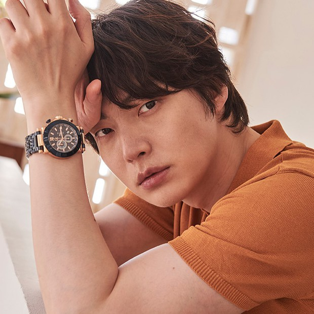 5 điểm bất thường trong vụ ly hôn chấn động của Goo Hye Sun: Từ lời ám chỉ, ảnh cắm sừng đến động thái của Ahn Jae Hyun - Ảnh 10.