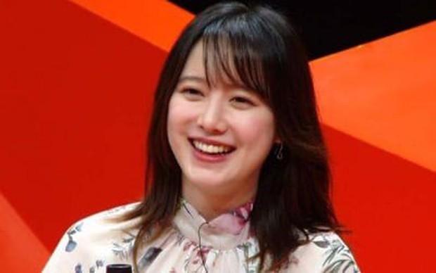 Bất ngờ thông báo ly hôn, Goo Hye Sun vô tình úp sọt ban biên tập My Ugly Duckling trước giờ lên sóng - Ảnh 3.