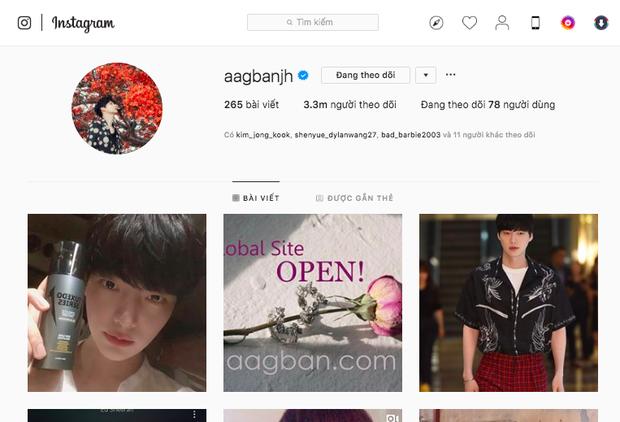 5 điểm bất thường trong vụ ly hôn chấn động của Goo Hye Sun: Từ lời ám chỉ, ảnh cắm sừng đến động thái của Ahn Jae Hyun - Ảnh 16.