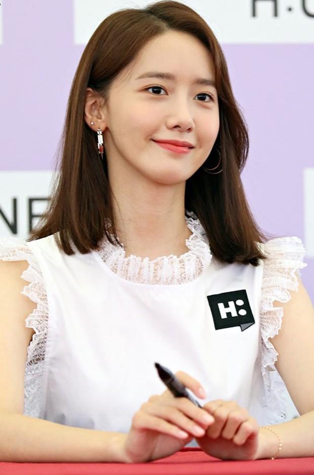 Rò rỉ tờ list dàn line-up khủng sẽ dự AAA 2019 ở Việt Nam: Yoona dẫn đầu dàn idol, cặp Kang Daniel - Jihyo (TWICE) sẽ cùng lộ diện - Ảnh 12.