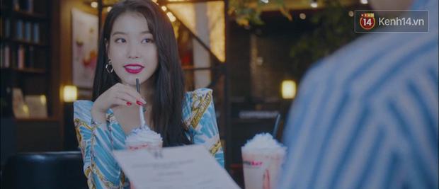 Tấu hài như Hotel Del Luna: CEO IU ngày càng lầy lội, BTS bất ngờ làm cameo tại khách sạn ma quái? - Ảnh 15.