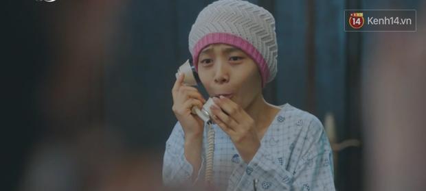 Tấu hài như Hotel Del Luna: CEO IU ngày càng lầy lội, BTS bất ngờ làm cameo tại khách sạn ma quái? - Ảnh 6.
