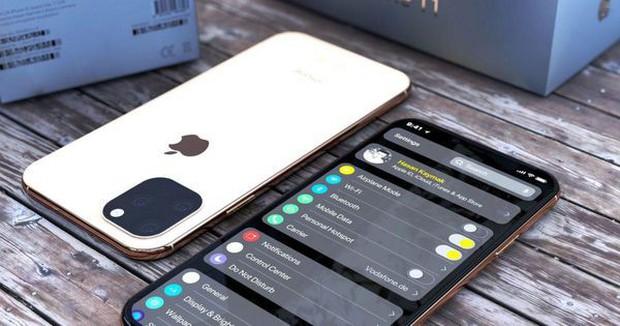 5 lần iPhone chơi lớn để ta giật mình chuếnh choáng: Khi tốt thì hay, khi lung lay thì... đành chịu - Ảnh 6.