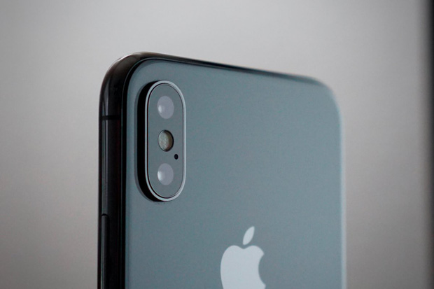 5 lần iPhone chơi lớn để ta giật mình chuếnh choáng: Khi tốt thì hay, khi lung lay thì... đành chịu - Ảnh 5.