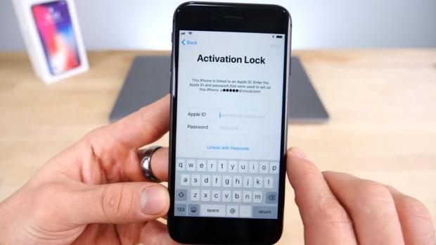 5 lần iPhone chơi lớn để ta giật mình chuếnh choáng: Khi tốt thì hay, khi lung lay thì... đành chịu - Ảnh 2.