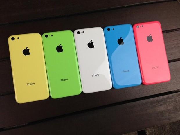 5 lần iPhone chơi lớn để ta giật mình chuếnh choáng: Khi tốt thì hay, khi lung lay thì... đành chịu - Ảnh 1.