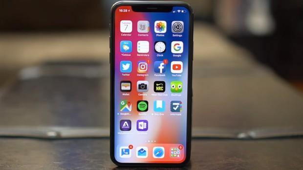 5 lần iPhone chơi lớn để ta giật mình chuếnh choáng: Khi tốt thì hay, khi lung lay thì... đành chịu - Ảnh 4.