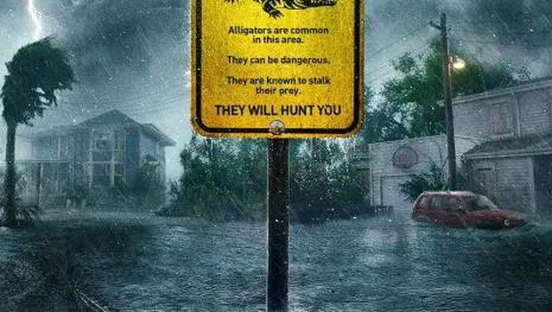"""3 lý do khiến cơn bão """"siêu to khổng lồ"""" trong Địa Đạo Cá Sấu Tử Thần càn quét phòng vé Việt Nam - Ảnh 5."""
