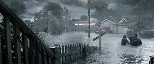 """3 lý do khiến cơn bão """"siêu to khổng lồ"""" trong Địa Đạo Cá Sấu Tử Thần càn quét phòng vé Việt Nam - Ảnh 6."""