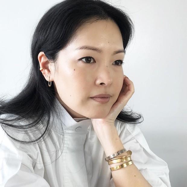 Hai chuyên gia gốc Hàn này sở hữu làn da siêu căng mịn và 5 bí kíp skincare bạn nên học hỏi ngay từ họ - Ảnh 2.