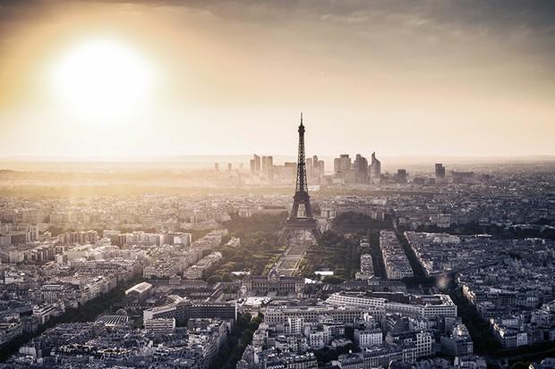 """Chung kết Thế giới Liên minh 2019: Năm nay """"kinh đô thời trang"""" Paris sẽ là nơi vinh danh nhà vô địch mới - Ảnh 5."""