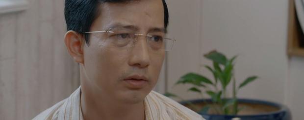 Thà ở nhà ăn cơm mẹ nấu chứ quyết không lấy 2 kiểu đàn ông này làm chồng ở Hoa Hồng Trên Ngực Trái - Ảnh 5.