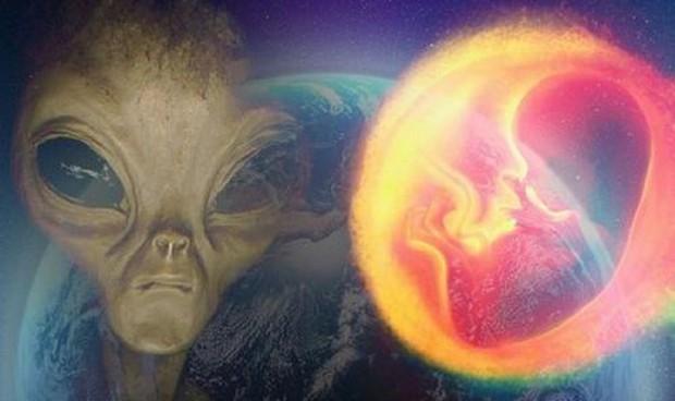 9 lý do nghe vô lý nhưng lại rất thuyết phục về việc tại sao chúng ta vẫn chưa tìm thấy người ngoài hành tinh, bất ngờ nhất là cú twist cuối cùng - Ảnh 7.