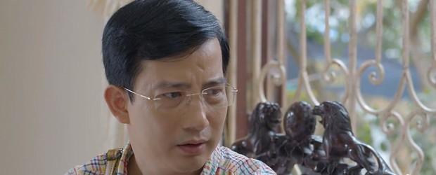 Thà ở nhà ăn cơm mẹ nấu chứ quyết không lấy 2 kiểu đàn ông này làm chồng ở Hoa Hồng Trên Ngực Trái - Ảnh 8.