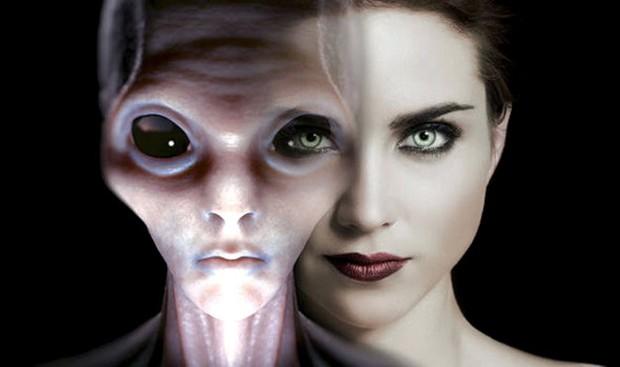 9 lý do nghe vô lý nhưng lại rất thuyết phục về việc tại sao chúng ta vẫn chưa tìm thấy người ngoài hành tinh, bất ngờ nhất là cú twist cuối cùng - Ảnh 9.