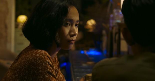 Trời Sáng Rồi, Đi Ngủ Thôi tung teaser lãng mạn kể về câu chuyện của những thần dân Sài Gòn chuyên sống về đêm - Ảnh 7.