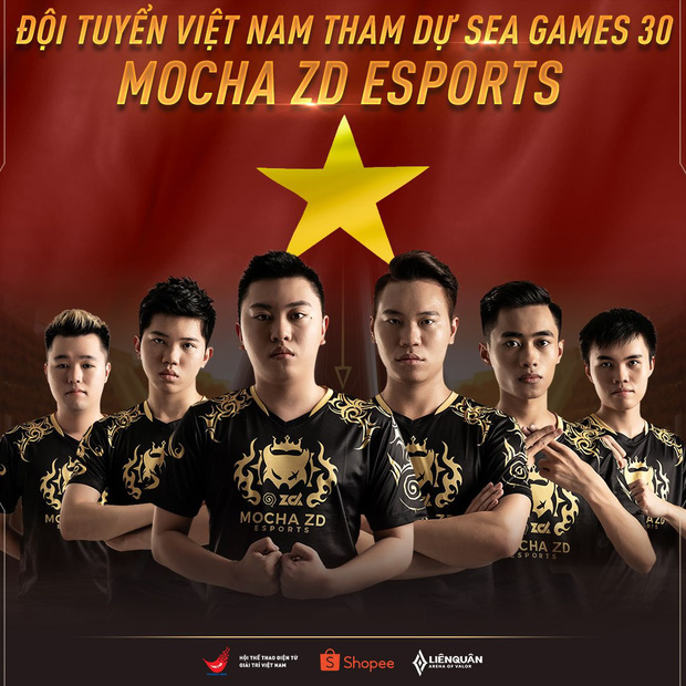 Địa chấn: Nhà vô địch thế giới Team Flash thất bại cay đắng, đánh rơi chiếc vé dự SEA Games vào chính tay đối thủ truyền kiếp ZD Esports - Ảnh 11.