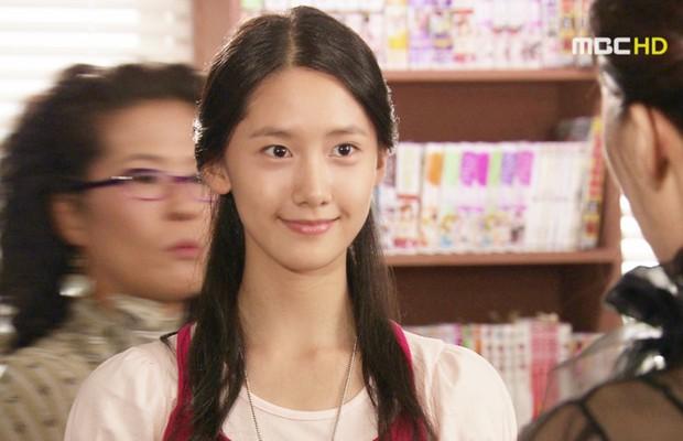 Nói Yoona ăn may mới vớ được bom tấn bự, hẳn người đó chưa xem qua top những màn lên đồng xuất thần này - Ảnh 2.